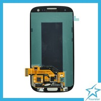For Samsung Galaxy S3 i9300 LCD