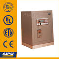 Electronic safes/home and office safe BGX-BD-55LRII/electronic safe box / 550 x 430 x 380 mm