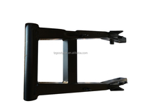 motorcycle swing arm with high quality for Europe market