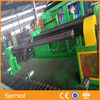 Gabion Wire Mesh Machine,Gabion Machine,Gabion Net Machine