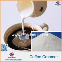 coffee creamer ingredients