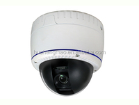 Newest Original Network HD IP Camera POE 1.3MP mini dome ip camera 720P