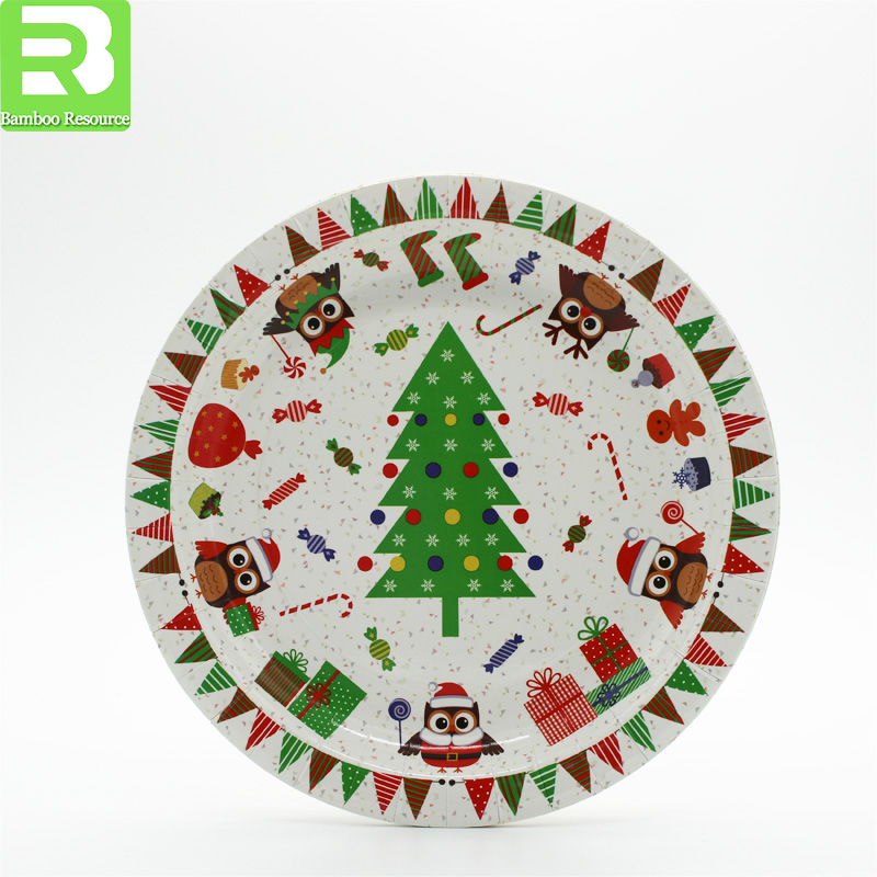 Sugarcane Eco Friendly Disposable Plates Wholesale Disposable Plate Suppliers - Alibaba  sc 1 st  Alibaba & Sugarcane Eco Friendly Disposable Plates Wholesale Disposable Plate ...