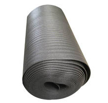 hot sale epe foam roll