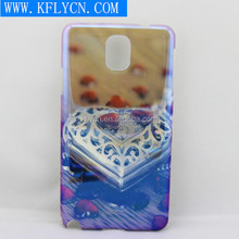 IMD/IML case for galaxy note 3 custom phone case