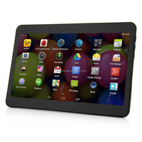 10 Inch MTK6572 Quad Core GPS Bluetooth Android 4.4 OS tablet 10.1 inch