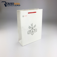 Resealable kraft paper bag wholesale with clear window and zipper for dried food packaging