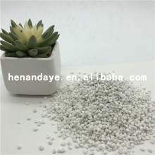 Concrete Construction Hydrophobic Expanded Perlite Suppliers In India