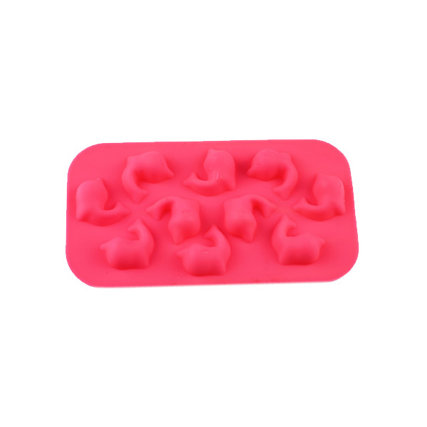 excellent rubber o-ring mold,silicone baking mould