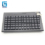 78 keys USB POS Programmable Keyboard hot sale