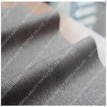 Dubai Upholstery Waterproof Sofa Fabric For Versace Furniture