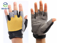 New product chinese motorcycle engine motorcycle riding gloves