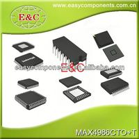 MAX4986CTO+T IC advance stock