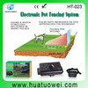 professional manufacturer supply good and cheap electronic dog fence
