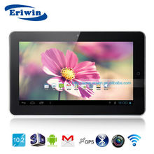 "ZX-MD1005 10.2"" tablet pc windows ce gps support student chair writing tablet"