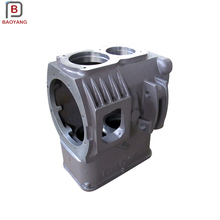Hot Sale Reverse 250cc Gear Box For Motorcycle