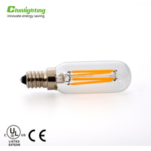Cheap Dimmable led tube bulbs T20 1W 2200K 120V 220V fridge light