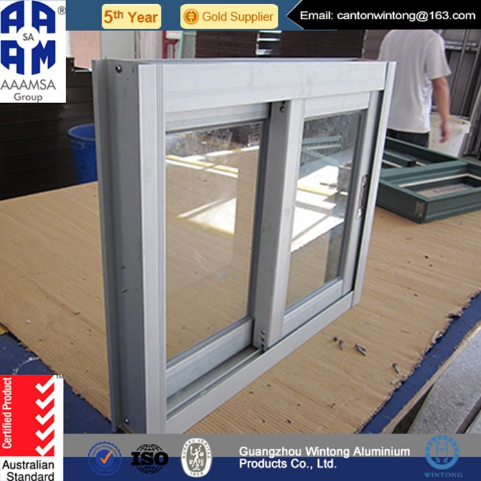 2015 High wholesale italian style wood windows