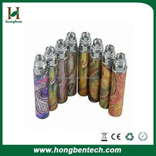 Top quality and Good Selling E cigarette ego ce5 plus,Ego Q at Low price