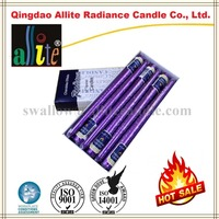 online shopping of candle wax taper candle light