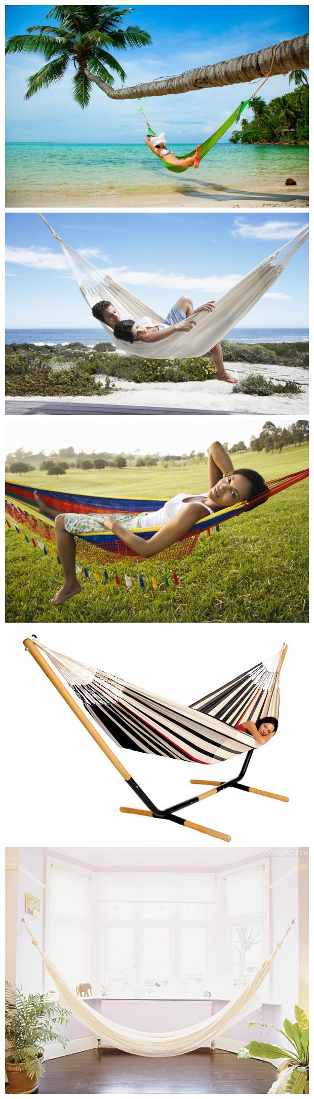 customization travel camping american flag hammock customization travel camping american flag hammock   buy outdoor      rh   alibaba
