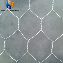High quality rockfall netting factory(manufacturers)
