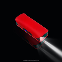 hot sexy move 2600mah portable charger for telephone from dongguan