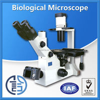 XD-202 Laboratory Biological Microscope electron microscopes for sale