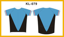Professional Free Design Sublimation Printing Cycling Clothing, Custom Cycling Gear