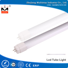 HOT!!! CE RoHS T8 1200mm 3years warranty Factory Sales japan sex 18 led tube t8 150cm 18w japan sex 18 led