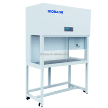 BIOBASE China BBS-H1300 Laboratory LCD Microbiological Vertical Laminar Flow Safety Cabinet,Horizontal Laminar Air Flow Hood