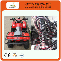 500w cool sports 800w electric atv for kids with CE sales very hot