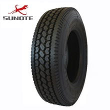 2017 tyre manufacturers in china,best 18 wheeler tire 295/75R22.5 trailersteer truck tires in miami
