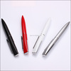 Fancy touch pen in metal usb drive flash pen digital touch pen
