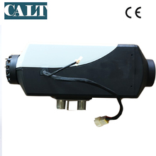 CALT 5kw diesel air parking heater car