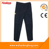 New model 2 in 1 men outdoor cargo pants wholesale causal military pants