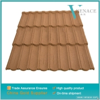 House roof cover materials used metal roofing sale
