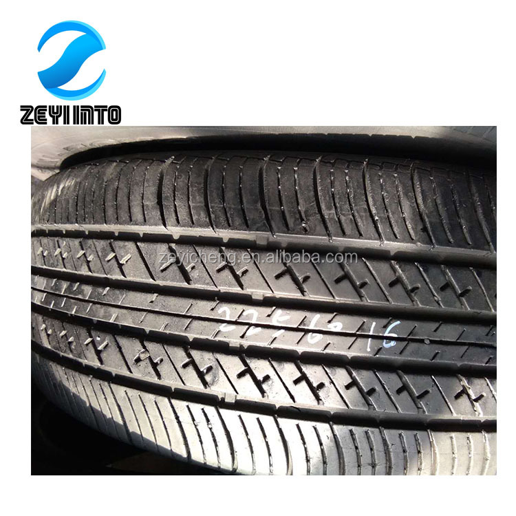 High quality cheap new and used cars tire for sale in <strong>germany</strong>
