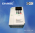 CHINSC S500 series high torque vector control variable frequency drive