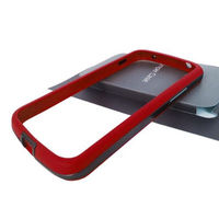 Bumper case for Google Nexus 4 LG E960