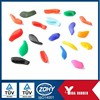 Customized Silicone Rubber Nose Pad, Silicone Rubber Pad