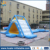 2016 High Quality inflatable water park games From China