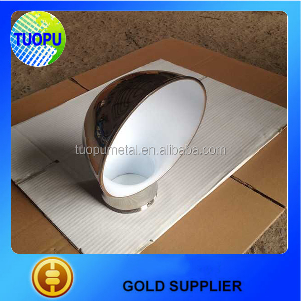 China supply round cowl air vent, low profile air vent for marine,air vent for yacht