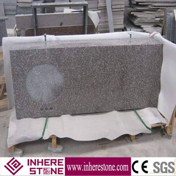 Used Countertops list manufacturers of used granite countertops sale, buy used
