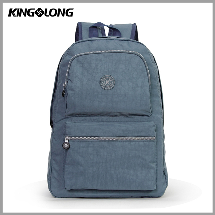 Lightweight Laptop Name Brands Cute Backpack School Bag for Girls 2016