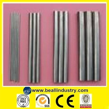 best High Nickle Alloy MP35N round bars