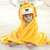 /product-detail/baby-bamboo-hooded-towels-for-adults-animals-yellow-tiger-60567559999.html