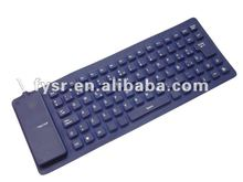keyboard/laptop/computer cover/skin/protector/case/mat/sheet