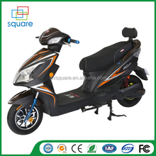 2016 New Products Alibaba 2 wheel cheap hot sale quickly electric assisted bicycle city sport mini electric motorcycle for sale