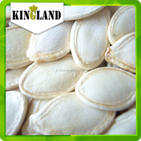 HIGH QUALITY LADY NAIL PUMPKIN SEEDS